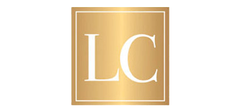 Lash Care International